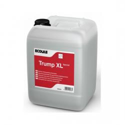TRUMP XL SPECIAL, 5 l, Ecolab