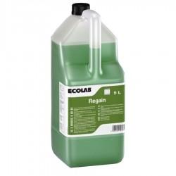 REGAIN, 5 l, Ecolab