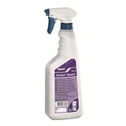 SIRAFAN SPEED, 6x 750 ml,...