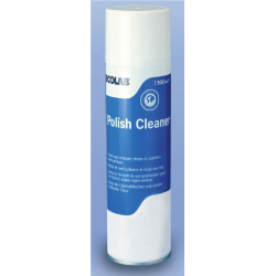 POLISH CLEANER, 12x0,5 l,...