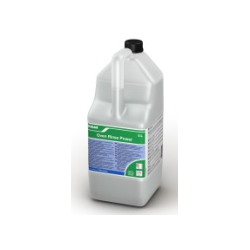 OVEN CLEANER RINSE, 2x5 l,...