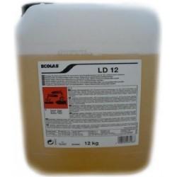 LD 12 - Ecolab