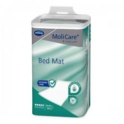 MoliCare Pr Bed Mat 5d...