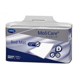 MoliCare Pr Bed Mat 9d...