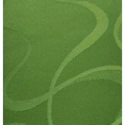 Teflónový obrus PO5 zelený...