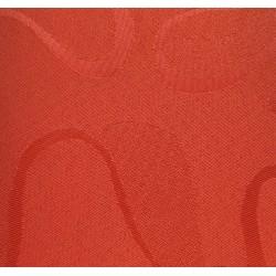 Teflónový obrus PO4 červený...