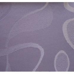 Teflónový obrus PO6 fialový...