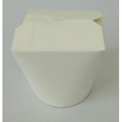 Box na rezance 750 ml, 500 ks