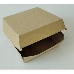 Papierová krabička na...