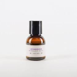 Mandľový olej levanduľa 50ml