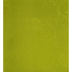 Obrus veľkonočný VN zelený,...