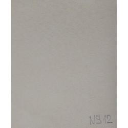 Teflónový obrus NS12 sivý...
